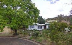 37 Kinred Street, Tumut NSW