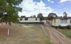 34 Kinred Street, Tumut NSW