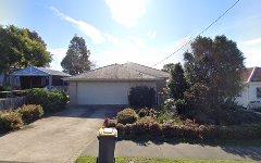 27 Thomas Street, Milton NSW