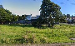 30 Thomas Street, Milton NSW