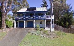 2 Gemini Way, Narrawallee NSW
