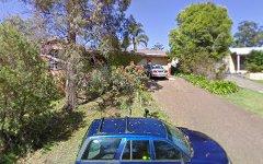 3 Gemini Way, Narrawallee NSW