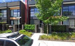 G03/10 Parbery Street, Kingston ACT