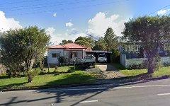 191 Princes Highway, Milton NSW