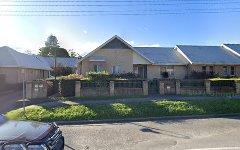 2 Croobyar Road, Milton NSW