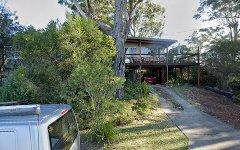 13 Hilltop Crescent, Mollymook Beach NSW