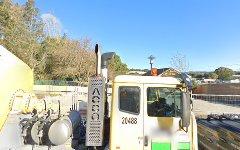 5 Croobyar Road, Milton NSW