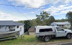 27 Linden Way, Mollymook Beach NSW