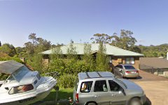 29 Linden Way, Mollymook Beach NSW