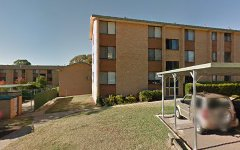 5/6 Walsh Place, Curtin ACT