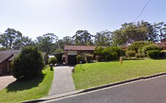 40 Carroll Avenue, Mollymook Beach NSW
