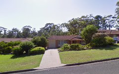 42 Carroll Avenue, Mollymook Beach NSW