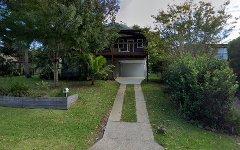 9 Lockart Avenue, Mollymook NSW