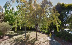 22 Munro Place, Curtin ACT