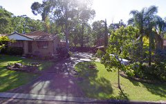 1/6 Augusta Place, Mollymook Beach NSW