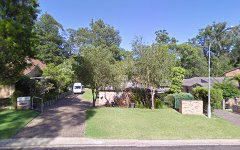 2/28 Augusta Place, Mollymook Beach NSW