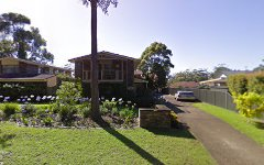 1/30 Clyde Street, Mollymook Beach NSW