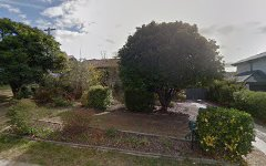 18 Eppalock Street, Duffy ACT