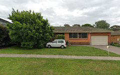 38 Mulley Street, Holder ACT