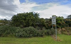 8 Bunya Place, Ulladulla NSW