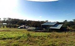 31 Springfield Drive, Mollymook NSW