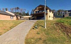 30 Springfield Drive, Mollymook NSW