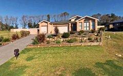 32 Springfield Drive, Mollymook NSW