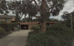 6 Ligar Place, Holder ACT