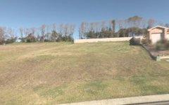 34 Springfield Drive, Mollymook NSW