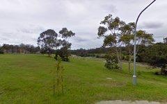 8 Wilga Place, Ulladulla NSW
