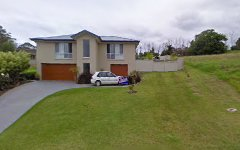 40 Springfield Drive, Mollymook NSW