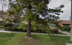 72 Hilder Street, Weston ACT