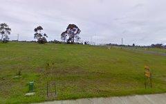 7 Kanuka Drive, Ulladulla NSW