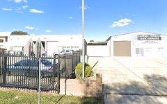 17 Capital Terrace, Queanbeyan East NSW