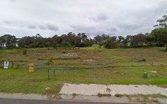 10 Bolwarra Avenue, Ulladulla NSW