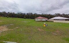 10 Laurel Avenue, Ulladulla NSW