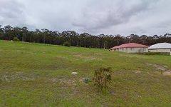 12 Laurel Avenue, Ulladulla NSW