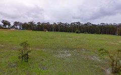 14 Laurel Avenue, Ulladulla NSW