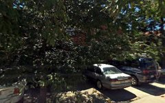 29/44 Jerrabomberra Avenue, Narrabundah ACT