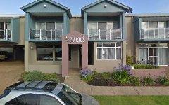 7 Shepherd Street, Mollymook NSW