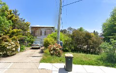 1/214 La Perouse Street, Red Hill ACT