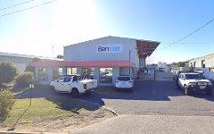 39-41 Endurance Avenue, Queanbeyan East NSW