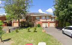 1/9 Nuyts Street, Red Hill ACT