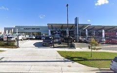 33 Yass Road, Queanbeyan East NSW
