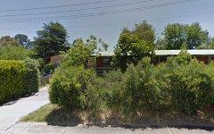 16 Hazel Street, Oaks Estate ACT