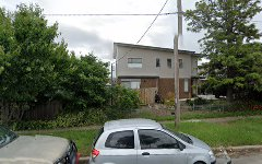 27 Yass Road, Queanbeyan NSW