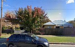 19 Yass Road, Queanbeyan NSW