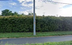 7 McCrae Street, Garran ACT