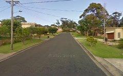 7 Riley Street, Mollymook NSW