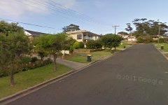 8 Riley Street, Mollymook NSW